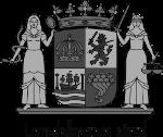 landskrona-stad-grey-new