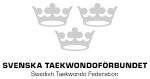 swedishtaekwondo-gray