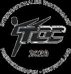 tcc-new2