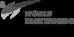 world-teakwondo-grey-new